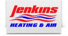 ForPressRelease.com - Jenkins Heating & Air Celebrates 8-Year Anniversary