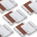 ForPressRelease.com - Military-Grade, Mission-Critical Resistors Released by New Yorker Electronics