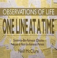 ForPressRelease.com -  Author Neil McClure Releases Hilarious New Bestseller Full of Humorous Quotes from Daily Life!