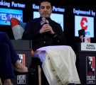 ForPressRelease.com - Kamal Haasan at India Today Conclave 2018: Turmoil Nadu: Who will fix it?