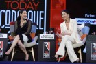 ForPressRelease.com - The Kapoor Clan: Films, family, feminism at India Today Conclave