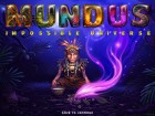 ForPressRelease.com - A Kaleidoscope of Worlds Awaits Players in Mundus: Impossible Universe