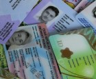ForPressRelease.com - Optaglio´s technology protects composite ID cards