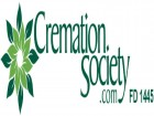 ForPressRelease.com - Cremation Society Launches New Website and Wins Coveted Award