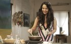 ForPressRelease.com - Ultra Cookery launches a new Video Podcast Cookery show called 'Eat with Geet'