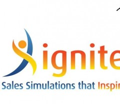 ForPressRelease.com - Ignite Selling Announces Live Webinar on the role that Price plays in purchasing decisions