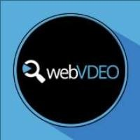 ForPressRelease.com - Online Marketing and Web Design Made Easy with webVDEO