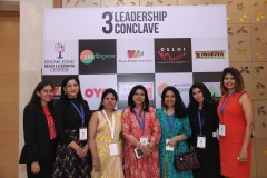 ForPressRelease.com - KSLC 3rd Leadership Conclave 2018 Organized In Capital