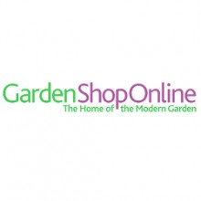 ForPressRelease.com - Garden Shop Online Launches Brand New Online-Only Store for Modern Garden Owners in the UK