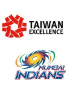 ForPressRelease.com - Around 130 exhibitors from Taiwan to present their high-quality products at Taiwan Expo on 17th May in New Delhi