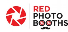 ForPressRelease.com - Red Photo Booths - Introducing Exclusive Photo Booths for Rental