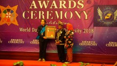 ForPressRelease.com - Jakarta Film Awards Celebrates Indonesian Cultural Park Anniversary