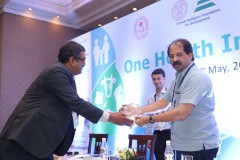 ForPressRelease.com - First 'One Health India' Summit deliberated on the triad of human health, animal health, and environment