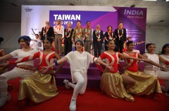 ForPressRelease.com - First ever edition of Taiwan Expo 2018 concluded successfully