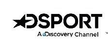 ForPressRelease.com - DSPORT has emerged as one of the leading channels broadcasting sports other than cricket