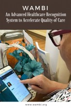 ForPressRelease.com - An Advanced Healthcare Recognition System to Accelerate Quality of Care