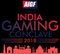 ForPressRelease.com - AIGF announces India Gaming Conclave 2018
