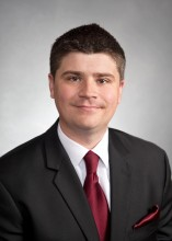 ForPressRelease.com - SMITH DOLLAR PC announce JUSTIN D. HEIN as new partner