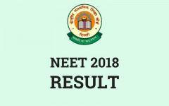 ForPressRelease.com - 13 Lakh Students wait for June 05, to Check Their NEET 2018 Result