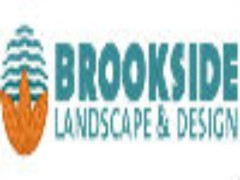 ForPressRelease.com - Brookside Landscape and Design Announces Business Expansion