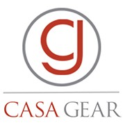 ForPressRelease.com - Casagear Continues To Charm the Art Lovers, Adds Exclusive Wall Art Design