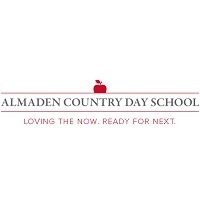 ForPressRelease.com - Almaden Country Day School ASSETS a Phenomenal Success