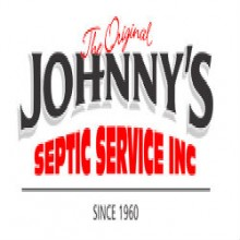 ForPressRelease.com - Johnny's Septic Service Gains New Customers and Attends Washington-Area Convention