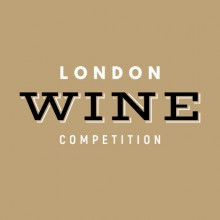 ForPressRelease.com - London Wine Competition Announces Flat Rate Shipping Program From Australia