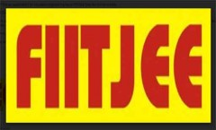 ForPressRelease.com - FIITJEE's Xtra Ray Edge Test is on 24th June 2018 across India