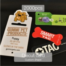 ForPressRelease.com - Plastic Card Online Launches Creative Designs and Competitive Price