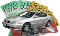 ForPressRelease.com - Cash for Unwanted Cars are Revolutionizing their Cars for cash Brisbane service
