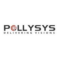 ForPressRelease.com - Pollysys Describes the Evaluation Process of Social Media Listening Platform