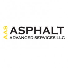 ForPressRelease.com - Asphalt Advanced Services Expands to Southern Colorado