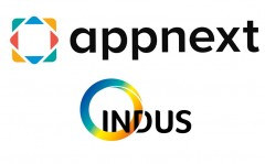 ForPressRelease.com - Indus Operating System announced a partnership with Mobile Discovery Company Appnext