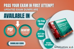ForPressRelease.com - Microsoft 70-537 Exam Dumps Released with Valid PDF Questions & Practice Test Software