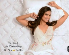 ForPressRelease.com - King Koil Becomes the Best Mattress Brand in India