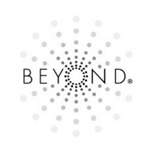 ForPressRelease.com - BEYOND Expands Their Event Productions Outside of Dallas