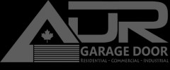 ForPressRelease.com - ADR Garage Door Repair Announces Same Day Garage Door Installation & Repair for Residents of York Region