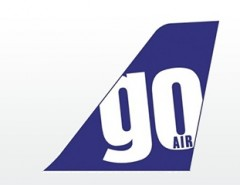ForPressRelease.com - GoAir Announces special low fares promotion across all sectors with ticket starting Rs.1045 (all-inclusive)