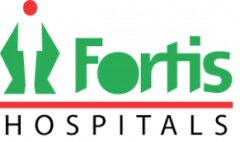 ForPressRelease.com - Fortis Supported 'Arthro Bengaluru' is back with its 2nd Edition From 25th to 28th of July, 2018