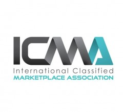 ForPressRelease.com - ICMA Marketplace StartUp Competition