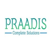 ForPressRelease.com - Praadis Consulting Inc. Achieves ISO 27001:2013 Certification