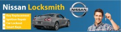 ForPressRelease.com - Okey DoKey Locksmith Now Favors Nissan Transponder Key Replacement as One of Its Listed Services
