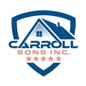 ForPressRelease.com - Carroll Sons Launches New Website
