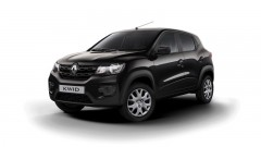 ForPressRelease.com - The New Renault Kwid 2018 Feature Loaded range launched