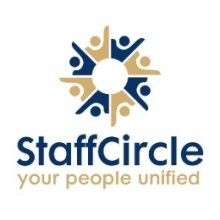 ForPressRelease.com - Capita Scaling Partner Shortlisted StaffCircle in Successful Digital Disruptors List To Take Part in TESP Programme