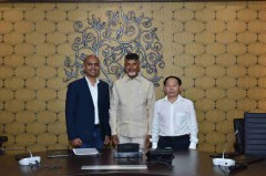 ForPressRelease.com - Xiaomi brings smartphone component manufacturing  to India with Holitech Technology