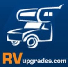 ForPressRelease.com - RVupgrades introduces new, expanded features on website