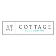 ForPressRelease.com - Cottage Home Company Announces New Business Expansion