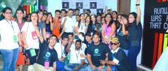 "ForPressRelease.com - International School Of Design hosted Panel Discussion on ""Our Life Experiences"""